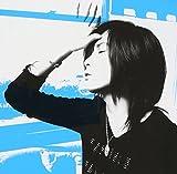 TEAR(初回A)(DVD付)