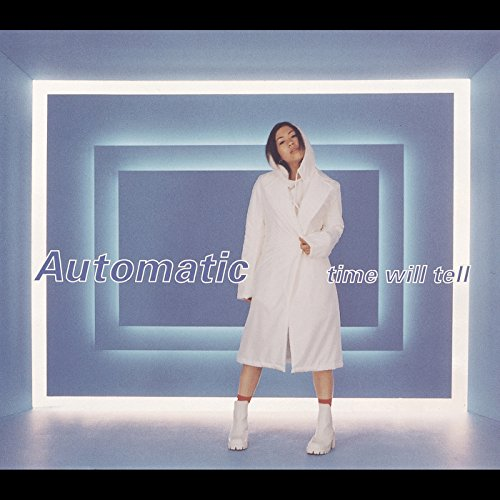 amazon music 宇多田ヒカルのautomatic amazon co jp