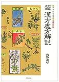 臨床応用漢方処方解説 (東洋医学選書)