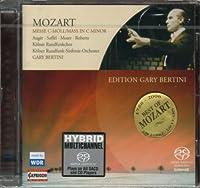 Natalie Dessay: Mozart: Airs de Concert [Concert Arias / Konzertarien] (2005-05-03)