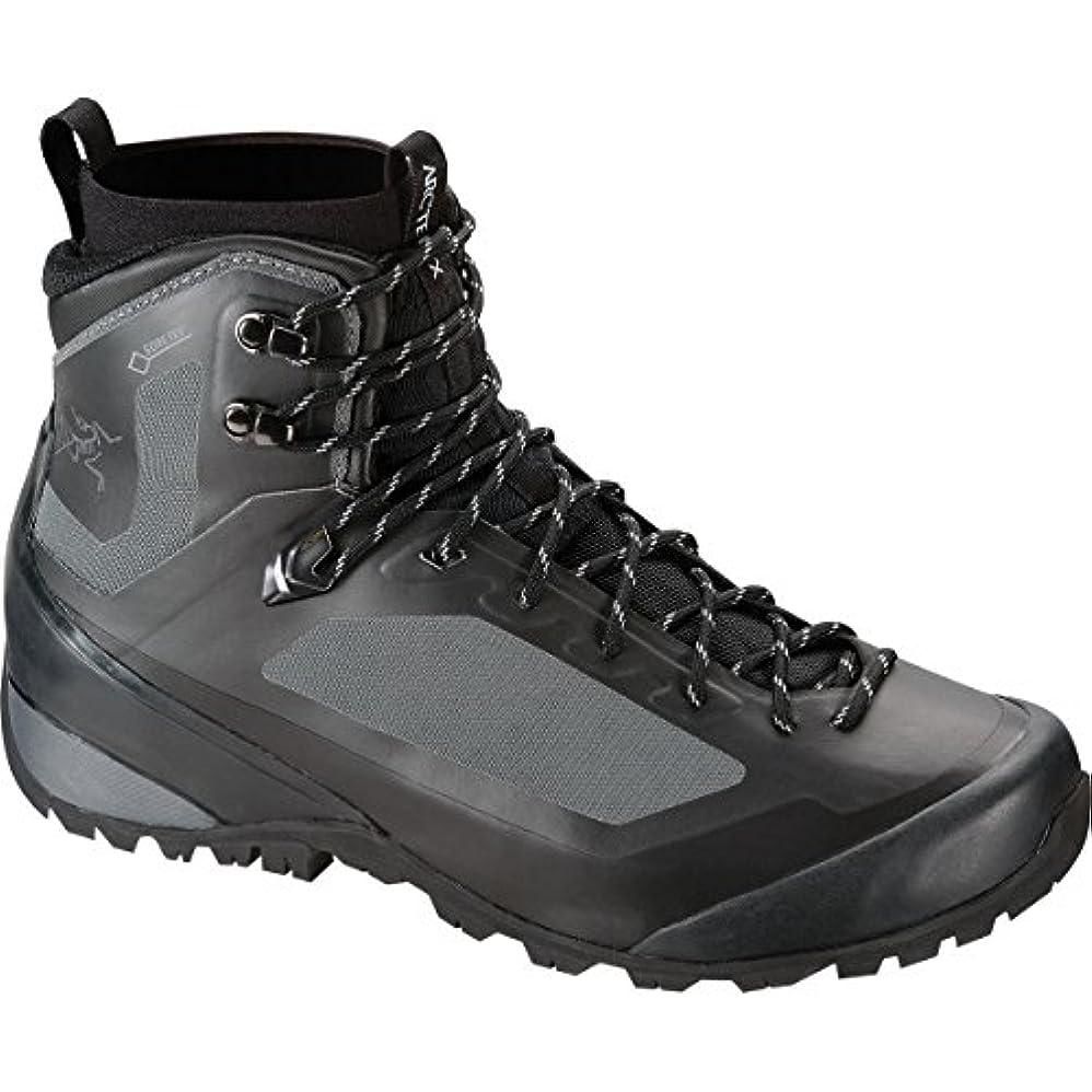 ホラーブラストフラフープ(アークテリクス) Arc'teryx Bora Mid GTX Backpacking Boot メンズ ハイキングシューズ [並行輸入品]