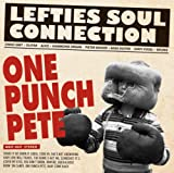 One Punch Pete