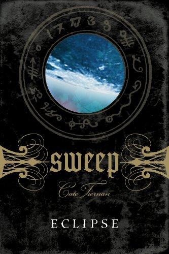 Eclipse: Book Twelve (Sweep 12) (English Edition)
