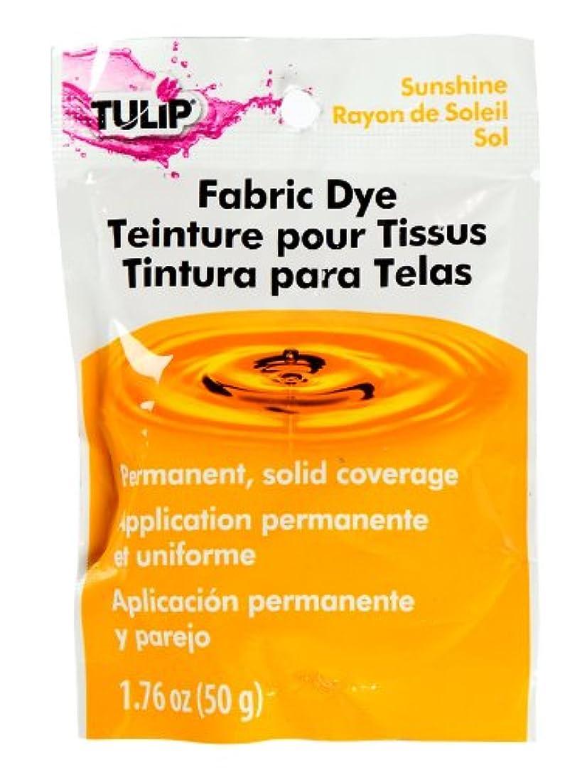 人質彼ブラザー(Sunshine) - Tulip Permanent Fabric Dye (Hot Teal, Pack of 3)