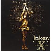 Jealousy (Bonus CD) (Spec)