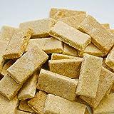 おから増量の倉敷おからクッキーHD(固め)6袋セット・低カロリーの満腹置き換えダイエット食品で、国産大豆の生おからを使い、コラーゲンや粗糖などのこだわり安心ヘルシークッキー