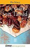 De taart van Tamid 画像
