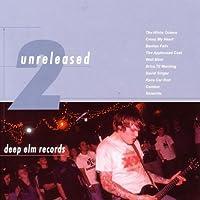 Deep Elm Unreleased No. 2
