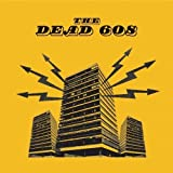 The Dead 60s by Dead 60's