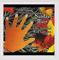Sunday River (a Pete Sutherland Waltz Collection)