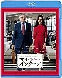 Amazon.co.jpマイ・インターン [Blu-ray]