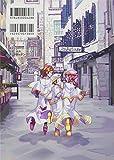 ARIA 完全版 ARIA The MASTERPIECE 4 (BLADE COMICS) 画像