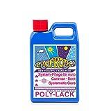 Poly-lack(ポリラック) 300ml 並行輸入品