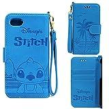 iphone8 iphone7 ケース ディズニー 手帳 かわいい 手帳型 アイフォン8 アイフ...