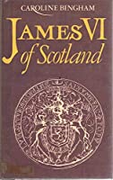 James VI of Scotland