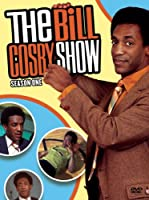 Bill Cosby Show: Season One [DVD] [Import]