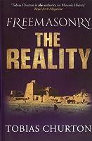 Freemasonry: The Reality
