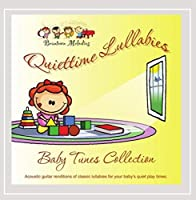 Quiettime Lullabies