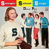Swingin' School Songs