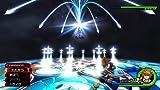 「キングダムハーツ HD 2.5 リミックス (KINGDOM HEARTS -HD 2.5 ReMIX-)」の関連画像
