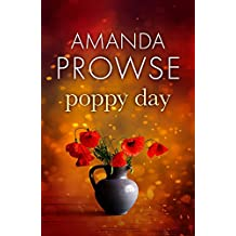 Poppy Day: The gripping army love story from the number 1 bestseller (No Greater Love)
