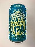 Sierra Nevada Hazy Little Thing IPA | シエラネバダ ヘイジーリトルシング IPA