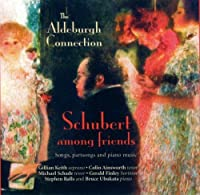 Among Friend: Songspartson
