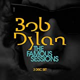 The Famous Sessions