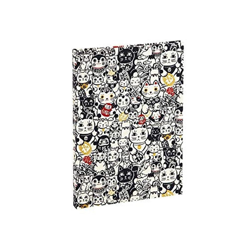 フルーツ料理雪のJFYHZ フォトアルバム、卒業アルバム、貼り付けタイプDiyハンドメイドファミリーシン、誕生日アルバム (Color : A)