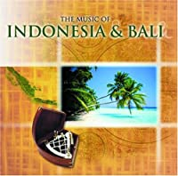 World of Music-Indonesia & Bali