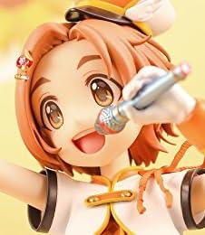 アイドルマスター シンデレラガールズ 龍崎 薫 ハイファイ デイズ 1/7スケール PVC製 塗装済み完成品フィギュア