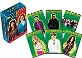 アグリー・ベティ ファイナル・シーズン コレクターズ BOX Part2 [DVD] 画像