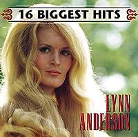 16 Biggest Hits (Slip)