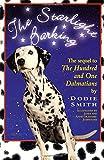 The Starlight Barking (Wyatt Book)