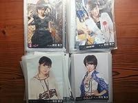 AKB48 各種劇場盤おまとめセット 人気メンバー主 コンプ 158枚