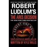 Robert Ludlum's(tm) the Ares Decision: 8
