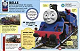 Thomas & Friends Character Encyclopedia (Library Edition) 画像