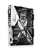 ASRock Intel Z270チップセット搭載 ATXマザーボード Z270 Extreme4