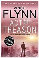 Act of Treason (Mitch Rapp)