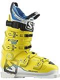 サロモン(サロモン) 2015-2016 X MAX 130 16 378126 X MAX 130 スキーブーツ (27.0/Men's)