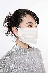 紫外線 カット マスク kokua /3箱まとめセット(計9枚) (新タイプで発送)