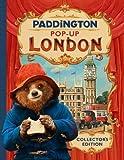 Paddington Pop-up London -