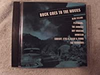 Rock Goes to the Movies/Blue