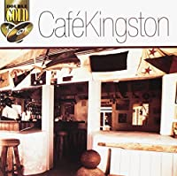 Cafe Kingston