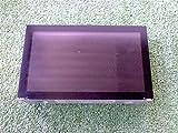 日産 純正 ノート E11系 《 E11 》 マルチモニター P80700-17002714