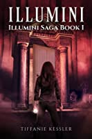 Illumini (Illumini Saga)