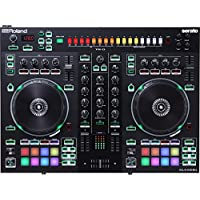 Roland ローランド/AIRA DJ-505 Serato DJ用 DJコントローラー