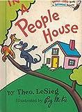 In a People House (Beginner Series)