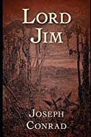 Lord Jim (Annotated Classic)