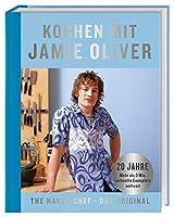 Kochen mit Jamie Oliver: The Naked Chef - Das Original